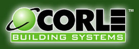 Corle Building Systems