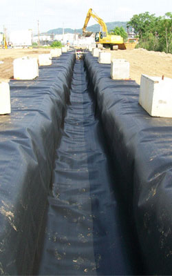 services_HDPE